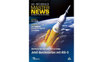AS-Interface Master News [sponsored]