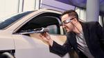 Audi berät live per Datenbrille
