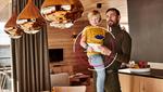 Telekom ergänzt Smart-Home-Portfolio