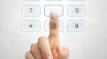 Das virtuelle Call-Center: Herausforderung und Chance zugleich
