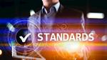 Welcher Standard ist der Beste?