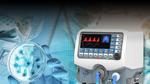 Renesas bringt Referenzdesign für Beatmungssysteme
