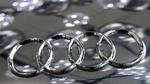 Audi lässt Produktion in Ingolstadt Ende April wieder starten