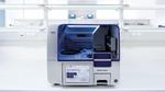 Zollner liefert HighTech-Elektronik für die Medizinindustrie