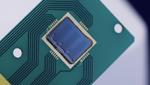CMOS 兼容静电声学换能器