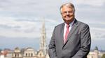 ACEA definiert vier Leitprinzipien zur Rückkehr aus der Krise