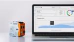 Infineon erhält Ladeinfrastruktur von The Mobility House