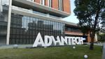AIoT treibt Edge-Computing voran
