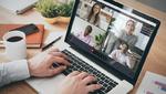 Mitel stellt neue Videokonferenz-Lösung vor