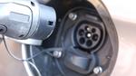Was Autokäufer zu Elektroautos wissen müssen
