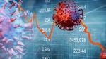 Ifo-Institut senkt Konjunkturprognose