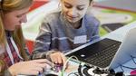 Fraunhofer IAIS verschenkt 2000 Mini-Computer an Kinder in NRW