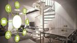 Das Smart Home ist klarer Bestandteil der IT