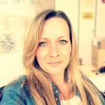 Julia Spitz, Supportteam Telekom Bonn