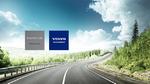 Daimler und Volvo produzieren gemeinsam Brennstoffzellen-Trucks