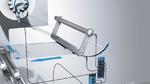 SPS-Funktionsbausteine für IO-Link-Geräte erstellen
