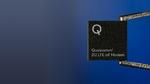 Qualcomm kündigt Chipsatz für NB2-IoT an