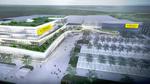 F&E-Zentrum in China für emissionsfreie Antriebstechnologien