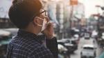 Telekom und SAP sollen Corona-App entwickeln
