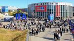 IFA 2020 abgesagt