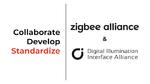 Zigbee Alliance und DiiA arbeiten an Gateway-Standard
