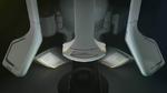 Neue Tracking-Technologie für die Strahlentherapie