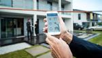 Smart-Home-Umfrage deckt Lücken im Sicherheitsdenken auf