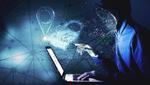 »Das Risiko durch smarte Geräte wird massiv unterschätzt«