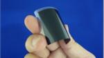 Wärmeleitende Klebefolie aus Kohlenstoff-Nanoröhren