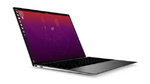 Was ist neu bei Ubuntu 20.04 LTS?