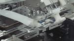 Nicht entflammbare Lithiummetall-Batterie entwickelt