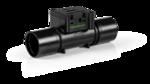 Sensirion präsentiert Massenflussmesser SFM3019