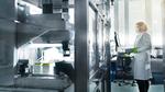 Grünes Licht für Biontech-Studie