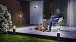 Smart Home auch für den Außenbereich