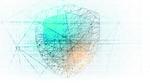 Intelligente Leistungshalbleiter für funktionale Sicherheit