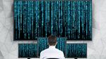 Datenmanagement bringt Licht ins Dunkel