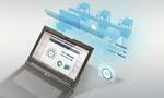Neue Produkte - Kasten Siemens
