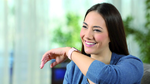 Siri & Co. prägen das Smart Home