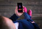 Spracherkennung Voice Assistant Smartphone