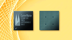 With the most cost-effective FPGAs against the Big Player