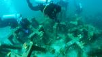 Korallenriffe mit KI erhalten