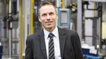 Jörg Grotendorst verlässt ZF