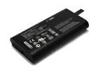 RRC2054 Standard-Batteriepack RRC2054 mit hoher Energiedichte und hohen Entladeströmen