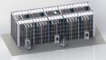 Roboterflotten für die Elektronikfertigung