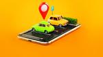 Flexibler Auto-Abonnement-Service spart Gang zur Zulassungsstelle
