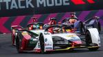 Audi konzentriert sich auf die Formel E