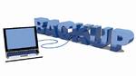 58 Prozent aller Daten-Backups schlagen fehl