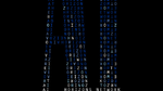 IBM and the University of Stuttgart cooperate
