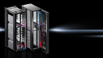 Direct Chip Cooling – von Edge bis HPC