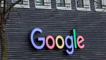 Angriff auf Zoom - 'Google Meet' für Verbraucher kostenlos